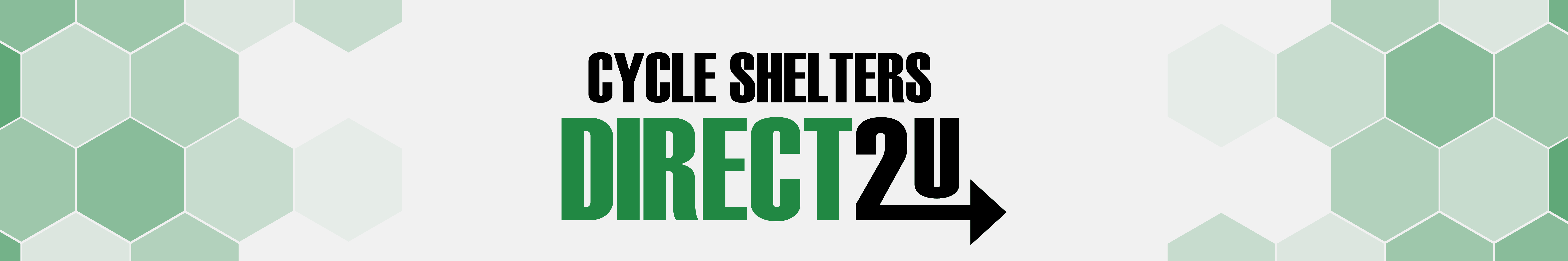 Cycle Shelters Blog