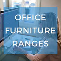 New Office Ranges II – Inc. Bookcases & Cupboards
