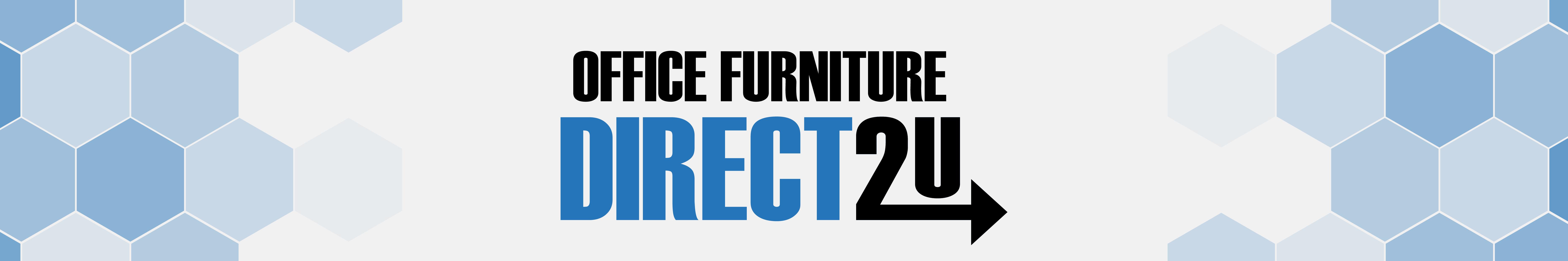 Office Furniture Blog