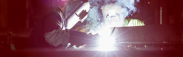 Metallurgy & Welding