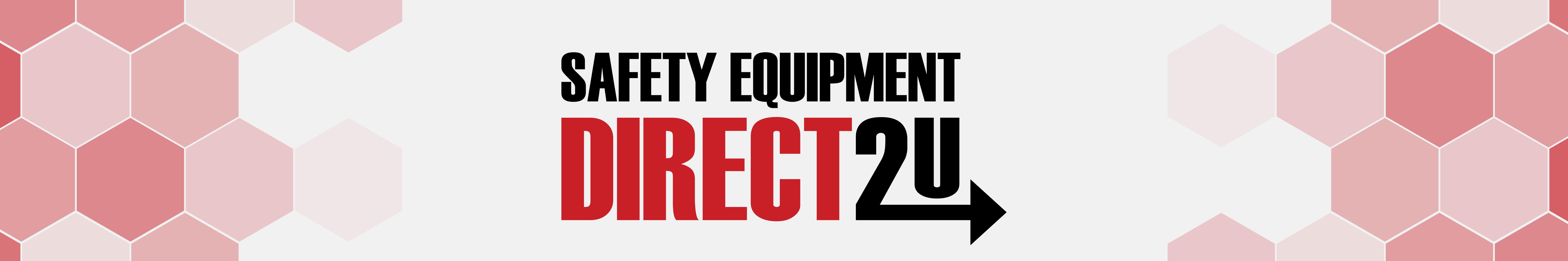 Safety Blog