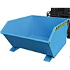 Automatic Tipping Skip