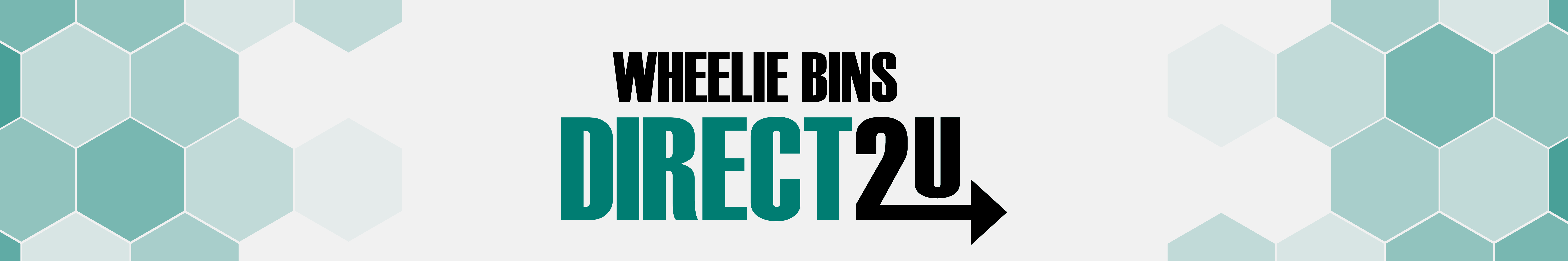 Wheelie Bins Blog
