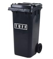 wheelie bin, wheelie bin colours, wheelie bin sizes, 120 litre
