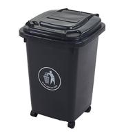 wheelie bin, wheelie bin colours, wheelie bin sizes, 50 litre