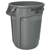 Round Brute
