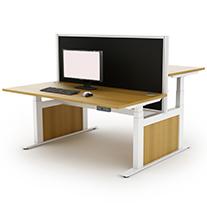 Autonomy Pro Standing Desks