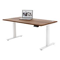Liberty Standing Desks Range