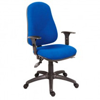 Ergo Comfort 4 Lever Chair