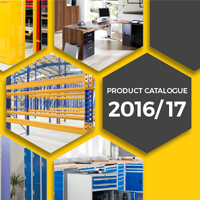 It's here – The First Direct2U Catalogue