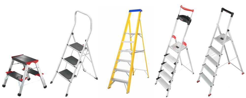 Low Level Access Equipment Direct2u Access Equipment Blog