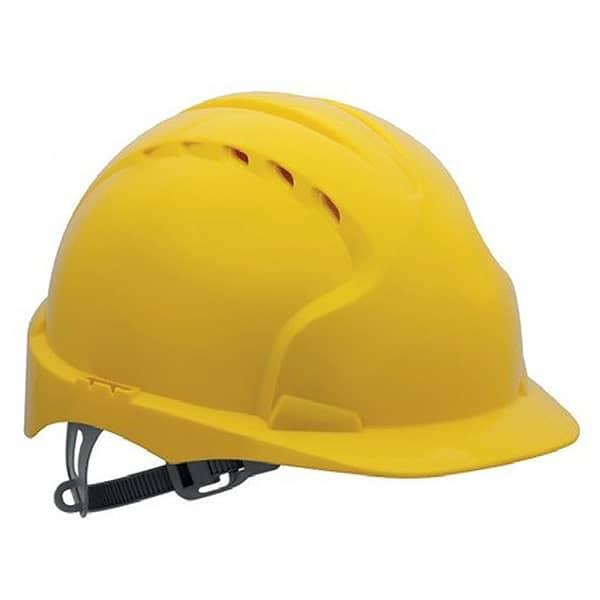 Evo 3 Hard Hat
