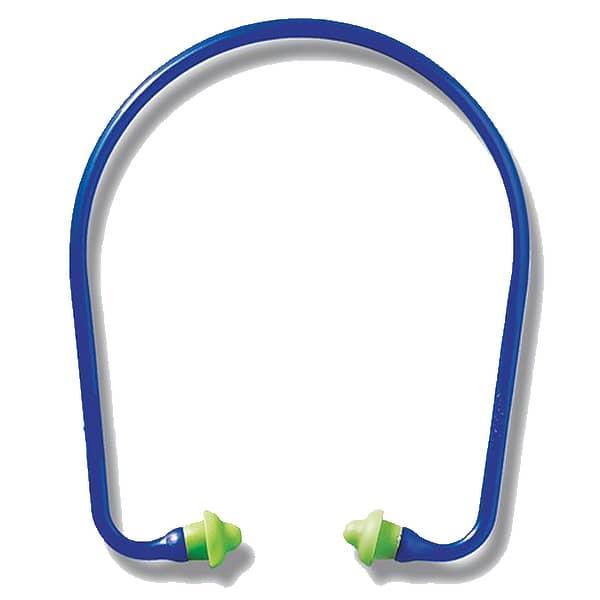 Moldex Puraband Ear Defenders