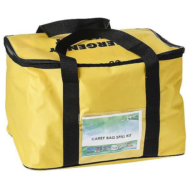 Spilchoice Carry Bag Spill Kit
