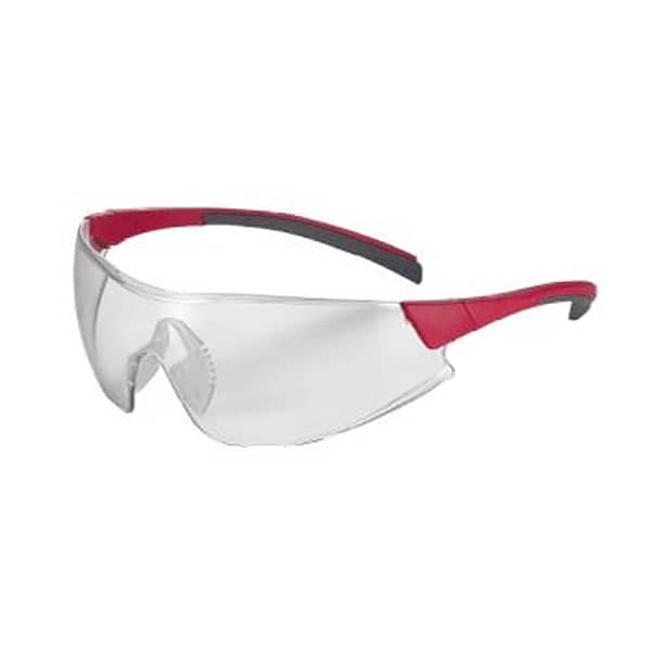 Univet 546 Impact Protection Safety Glasses