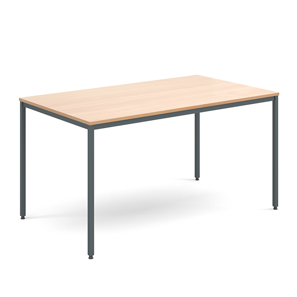 Canterbury Canteen Tables