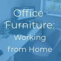 Working from Home – Keeping Motivated