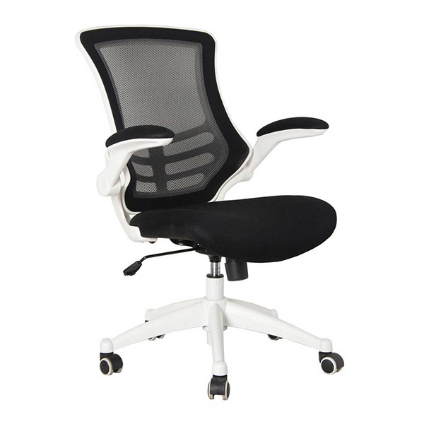 Eclipse Swivel Chair
