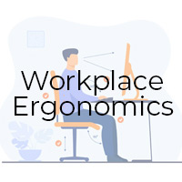 Workplace Ergonomics – Are you doing it right?